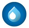 Schneider Energiesparer Sanitär