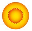 Schneider Energiesparer Solar