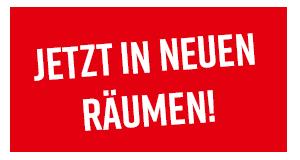 Aus Müller Ruppertsberg wird Schneider Energiesparer