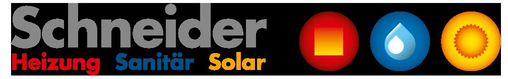 schneider-energiesparer Logo